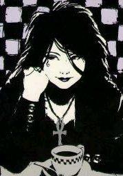 Death_(DC_Comics)