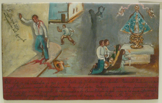 Our_Lady_of_San_Juan_de_los_Lagos_votive_1935