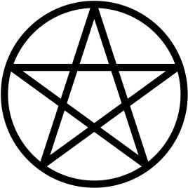 2000px-Pentacle_on_white.svg.png