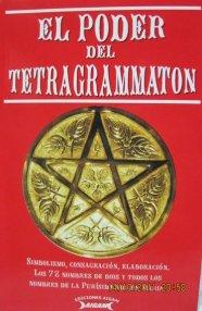 libro_el_poder_de_tetragrammaton.JPG